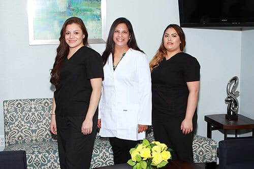 Perfect 32 Family Dentistry