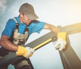 Fort Wayne Roofing Contractors