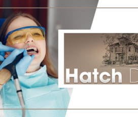 Hatch Dental