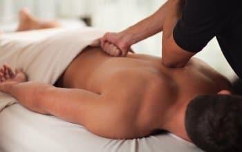 ctspamassage