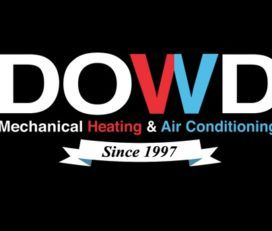 Dowd Mechanical Heating & Air Conditioning