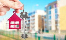 Himachal Homeland – Best Property Dealers In Baddi, Solan, Himachal