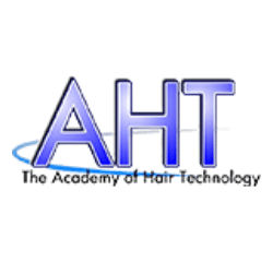 ACADEMY OF HAIR TECHNOLOGY – Your Training School to Step into Cosmetology Career