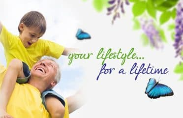 iCare Home Health Services Inc.