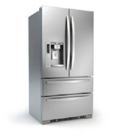 Precise Appliance Repair – Overland