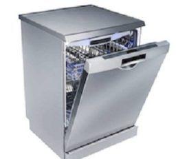 Precise Appliance Repair – Overland