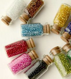 Easy Beads – Buy Seed Beads Direct