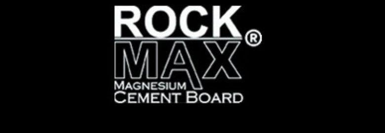 KUNSHAN ROCKMAX BUILDING MATERIAL CO.,LTD