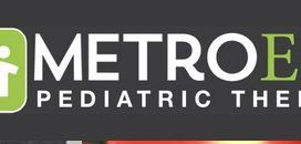 MetroEHS Pediatric Therapy – Speech, Occupational & ABA Centers