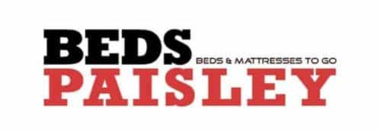 Beds Paisley