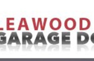 Leawood Garage Door Repair