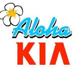 Aloha Oe (adieu à toi)
