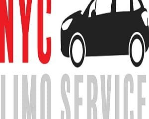 New Jersey Limo Service NYC