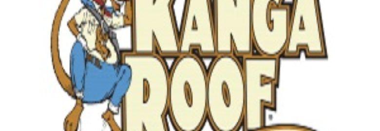Big Rock Kangaroof