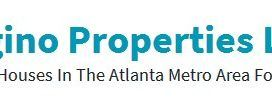 Bogino Properties LLC