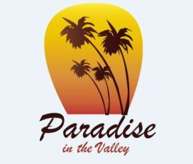 A Paradise in the Valley, INC