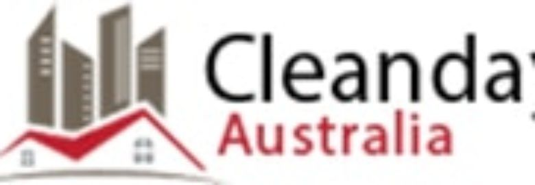 Cleanday Australia