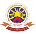MDVT Provide Yoga Program Training in India
