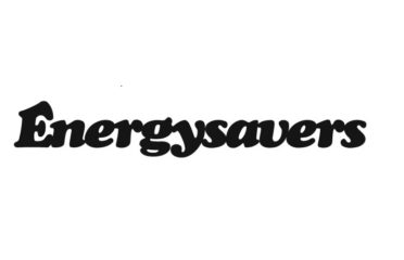 Energysavers, Inc.