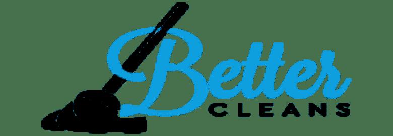 BetterCleans