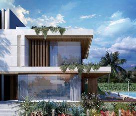 Ohana Hills – Real Estate