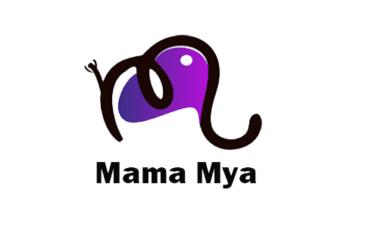 mamamya