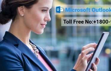 Get more information about email by microsoft outlook support