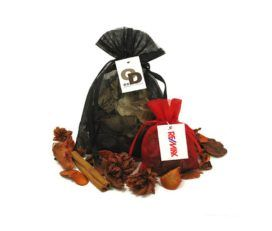 Corporate Gift Experts