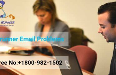 Get clear email issues by roadrunner email problems