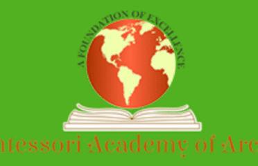 Montessori Academy of Arcadia