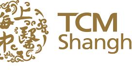 TCM Shanghai Chinese Medical Centre