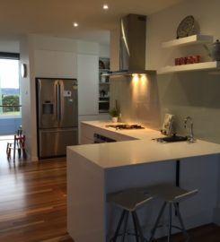 Elite Kitchens and Bars – Kitchen Sinks Newcastle