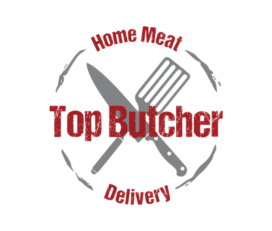 Top Butcher