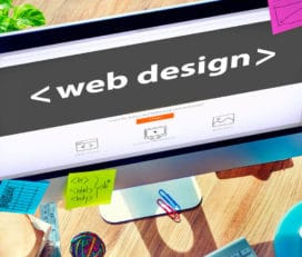 Affordable Websites Build And Coded In Australia