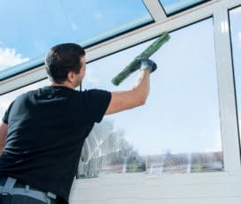 Maldon Window Cleaning