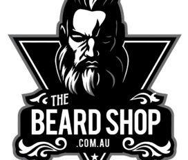 The Beard Shop