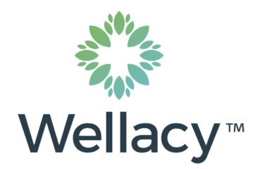 Wellacy Limited
