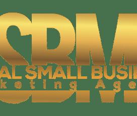 Digital Small Business Marketing Agency