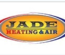 Jade Heating & Air, Inc.