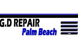 Garage Door Repair Palm Beach