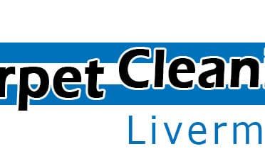 Carpet Cleaning Livermore