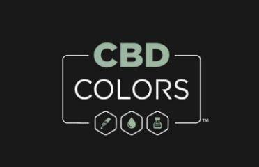 CBD COLORS