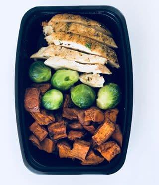 Superfit Foods