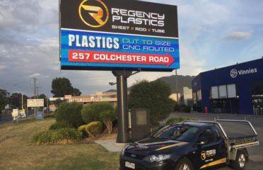 Regency Plastics