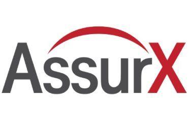 AssurX, Inc.