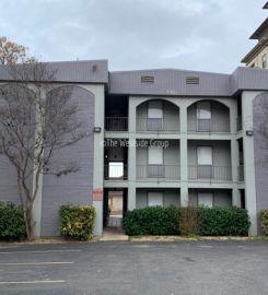 Barranca Square Student Apartments
