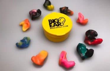 Big Ear
