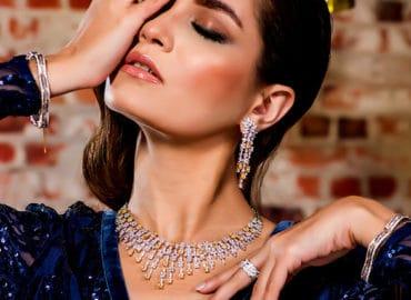Haroon Sharif Jeweller