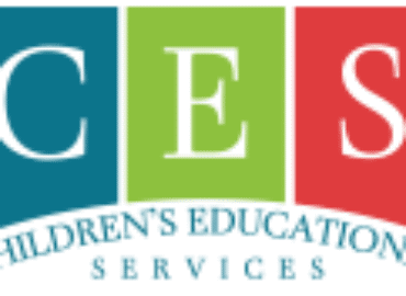 Children's Educational Services, Inc.