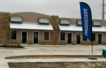 Shawn Camp Insurance Agency, Inc.